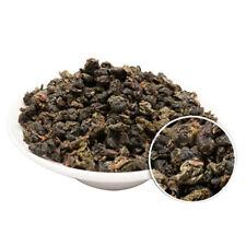 100g Vacuum Packed Organic Silky Taiwan High Mountain Milk Oolong Tea Delightful