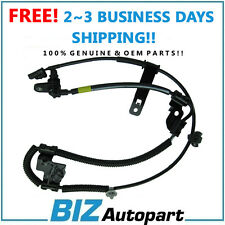 OEM GENUINE ABS WHEEL SPEED SENSOR FRONT RIGHT for 07-10 KIA RONDO 95670-1D100