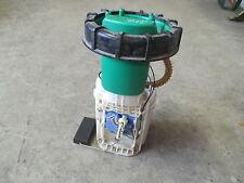 Kraftstoffpumpe Benzinpumpe VW Touran 1.6 FSI 1T0919051A