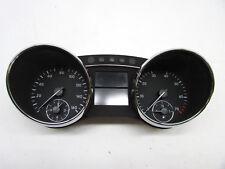 2006 MERCEDES R350 SPEEDOMETER CLUSTER 156K A 251 540 97 47 OEM 06 07 08 09 10