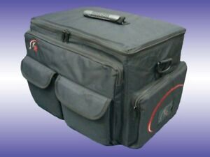 Kaiser2 Transport Bag - suitable for Large Armies! Can hold 2x KRM or 1x KRD