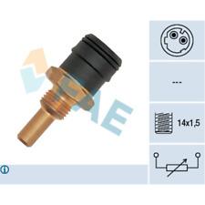 Sensor Kühlmitteltemperatur - FAE 33280