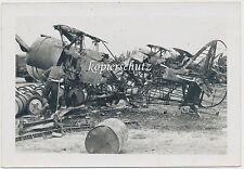 Foto Russia KALUGA-калу га aereo-Cimitero-Jüri 2.wk (u990)