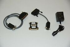 B&B Electronics RS232 to RS422 Converter with Cables & Power Supply