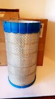 Sullair 2250142-837 Replacement Filter, OEM Equivalent (Industrial Air Power)