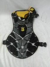 Brine King Small Goalie Chest Pad