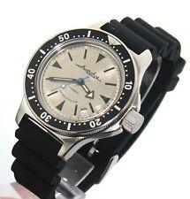 Vostok Amphibia diver watch orologio russo 120849