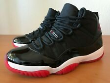 separation shoes f4bed d4eaf AIR JORDAN 11 RETRO