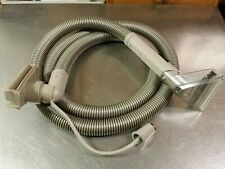 Hoover SteamVac Stair & Upholstery Hose & Nozzle Attachments