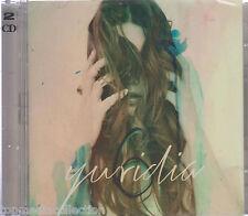 CD / DVD - Yuridia 6 CD Version Deluxe 888751446328 BRAND NEW