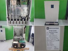 ATV68C28N4      - TELEMECANIQUE -      ATV68C28N4  /    Variateur 3PH 250KW USED