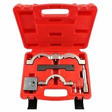 For Opel Vauxhall Chevrolet Turbo Engine Timing Locking Tools Set 1.0L 1.2L 1.4L