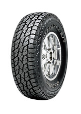 Sailun 235/65R17 104S Terramax AT All Terrain 4x4 Tyre