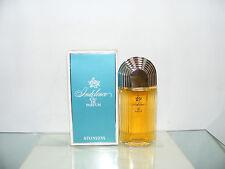 INDOLENCE by ATKINSONS introvabile VINTAGE Eau Parfum 50ml