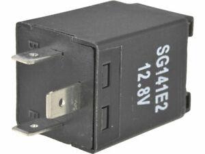 For 1999-2002 Daewoo Leganza Turn Signal Flasher API 24479HR 2000 2001