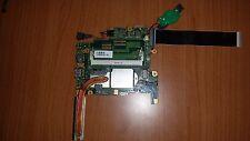 Fujitsu estilística Q572 Placa Base Probado Y Con DC de CP629797-01 en funcionamiento