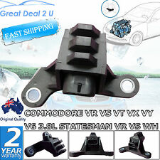 Commodore V6 Crank Angle Sensor for Holden VR VS VT VU VX VY WH WK 3.8L CAS