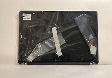 """Apple MacBook Pro 15"""" A1286 Mid-2010  LCD Display Full Assembly"""