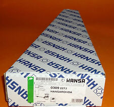 Hansaronda 3.5 Waschtisch Armatur # 0309-2273 Hansa Ronda