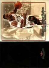 2003-04 Fleer Patchworks Bk 1-107 +Inserts (A4839) - You Pick - 10+ FREE SHIP