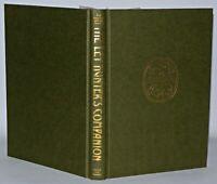The Ley Hunter's Companion - HB/DJ - Paul Devereux And Ian Thomson - 1979