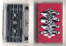 Mc BARAONNA Omonimo OTTIMO 1 ed 1994