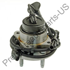 NEW FRONT HUB BEARING 2005-2011 CROWN VICTORIA TOWNCAR GRAND MARQUIS # 513230