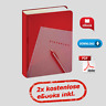 eBook - PDF - 60x Bewerbungsvorlagen + gratis eBooks Bewerbungstipps Gespräch