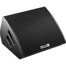 "d&b audiotechnik M4 15"" monitor loudspeaker NL4"