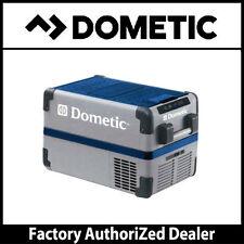 Dometic CFX-35US CoolFreeze Compressor Freezer for Refrigeration
