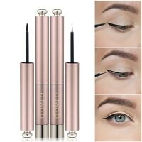 Liquid Waterproof Eyeliner Pencil Pen Eye Liner Beauty Comestic Make Up Black