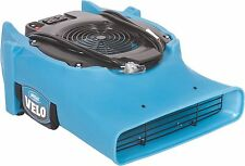 Dri-Eaz Velo Air Mover. . Price is MSRP. . Contact us for UNBEATABLE eBay Price!
