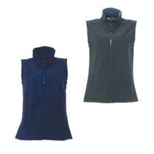 Regatta Polyester Outer Shell Coats, Jackets & Waistcoats for Women