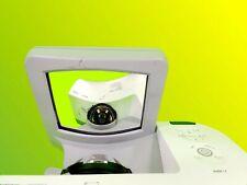 NEC U300X (HDMI) DLP Ultra Short-Throw Projector w/Remote