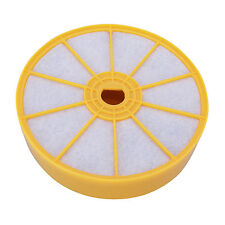 Pre Motor Washable Vacuum Cleaner Filter For dyson DC07 Allergy vacuum Cleaner