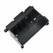 Printhead For Canon QY6-0059 iP4200 MP500 MP530 Print Head Printer Accessories