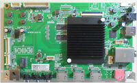WESTINGHOUSE Main Board for model WR43UT4009; XLNT