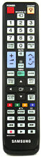 SAMSUNG UE32C6530UK Original Remote Control