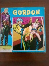 FLASH GORDON N. 7 -  (FRATELLI SPADA)