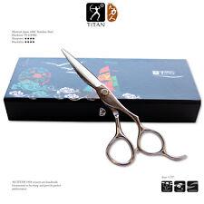 Professional Hair Cutting Scissors - Mizutani Scissors Style, Sharp, Comfortable