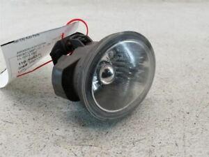 For 2003-2005 Infiniti FX35 Fog Light Right 75834ZR 2004