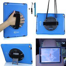 Apple iPad Pro 12.9 Case Headrest Mount Holder Shockproof Hand Grip Full Cover