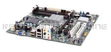 NEW Dell Inspiron 545 / 545s Motherboard T287N DG33M05 Socket LGA 775 DDR2