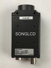 Industrial CCD camera HITACHI KP-M2