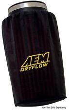 AEM Air Filter Wrap, Part Number : AEM-1-4001