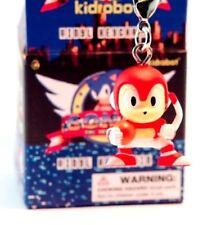 Sonic the Hedgehog Vinyl Mini Series Kidrobot Coconuts 1//20