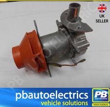 Eberspacher Heater 24v Combustion Air Blower D1L - 25.1385.99.15.00#C
