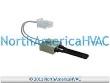 OEM Norton Model 201N 0802 201N0802 Furnace Hot Surface Ignitor Igniter HSI