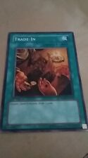 Trade In SDRL EN019  Common 1st Edition Yugioh