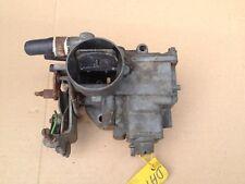 D290/   DAF 55 Volvo 66 ? Solex 32 EHSA Vergaser  für Oldtimer Motor